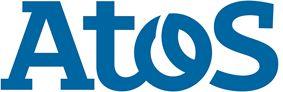 Atos - Logo