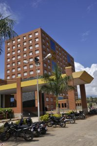 Azim Premji University 2