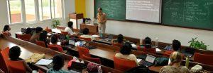 Azim Premji University - Dual Degree Undergraduate Programme