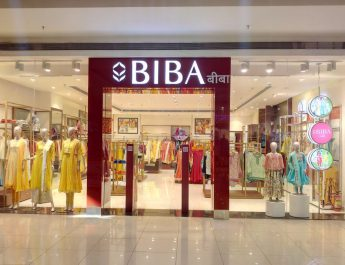 BIBA - ethnic apparel brand launches 2nd store in historic city of Aurangabad at Prozone Mall