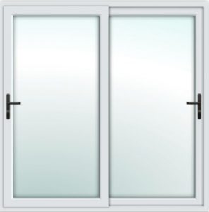 Bella Sliding Door_Weatherseal