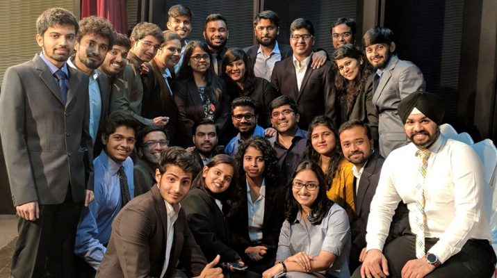 CRISIL partners with IIM Calcutta - TSW for its CCAP course