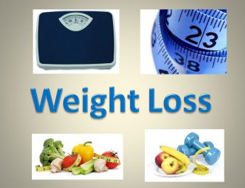 Diet Pills - Danger alert for those who are ardent to lose weight