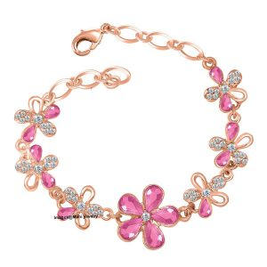 Floral accessories - Available at ShopClues - MEIA store