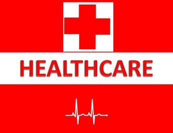 Healthcare - Image