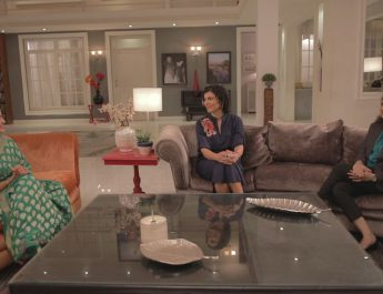FirstPost's 9 Months Season 2 serves as the go-to guide for new parents