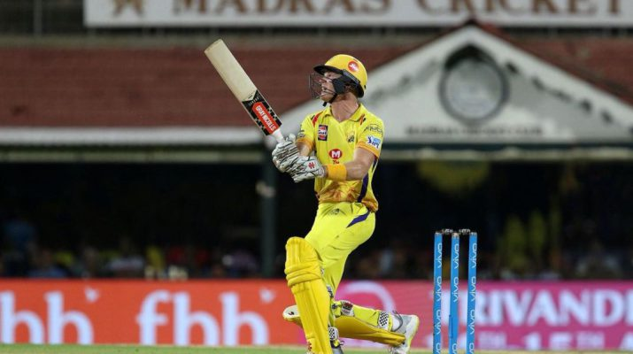 Hotstar established Global Streaming Record during VIVO IPL 2018 match between CSK and KKR
