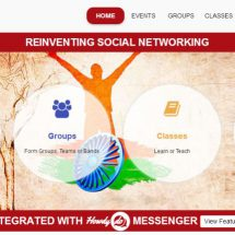 Chennai based Startup Howdydo – Focused on Neighborhood Sports Social Networking clinches Rs 2 crore