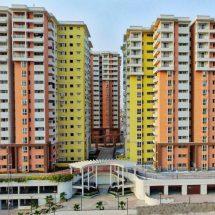 Mahindra Lifespaces introduces Akshay Tritiya Offers