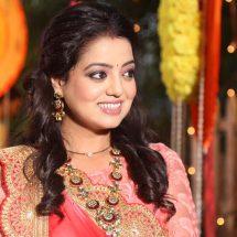 Dubbing for Kangana Ranaut was challenging, says Pallavi Bharti