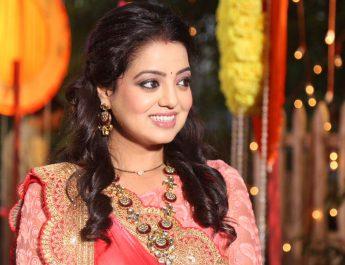 Pallavi Bharti - Dubbing - Voice Over Artist