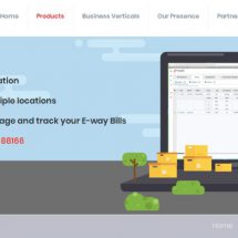 Payswiff's E-way bill – One stop shop for any product & transaction!