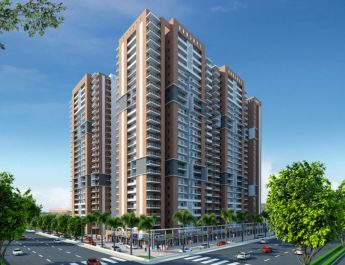 SG Shikhar Heights - SG Estates to invest Rs 250 crores in a housing project at Ghaziabad