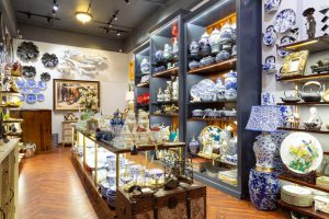 The Decor Kart launches its new store in Gurugram 2