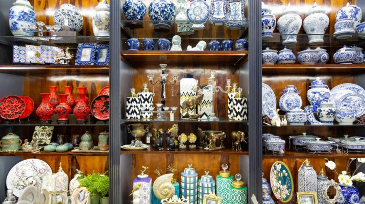 Home Decor Specialists The Decor Kart Launches Its New Store In