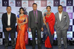 UBM India announces the maiden edition of The Chennai Jewellery and Gem Fair 2