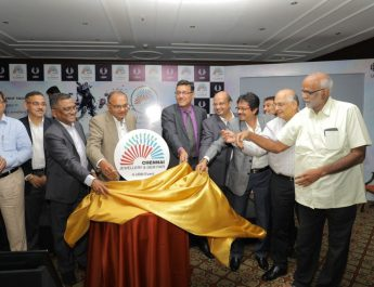 UBM India announces the maiden edition of The Chennai Jewellery and Gem Fair