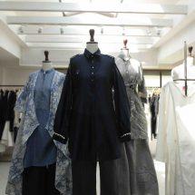 Usha International launches sustainable fashion label Usha Silai exclusively at OGAAN