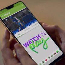 VIVO IPL 2018 on Hotstar