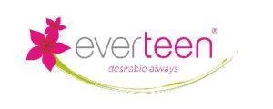 everteen® - logo