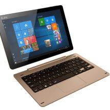 i-Life Digital signs up Flipkart as exclusive partner for ZED range of products