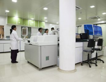 iGeneticLab Test can Detect Dengue in the First 24Hours 3