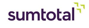 SumTotal Systems - Logo