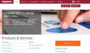 Equifax India Launches Graduation Score