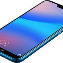 SOLD OUT! Huawei P20 lite units sold out within a day of its first sale in India
