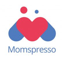 Momspresso targets having 70% of Indian mothers on the platform by 2023