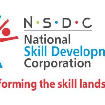 NSDF, NSDC and IOCL enter into an agreement to support Skill India initiative