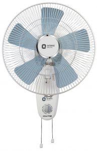 Orient Electrics Wind-Pro - Wall Fan - 80