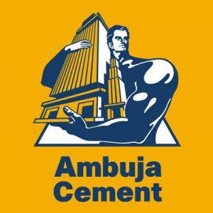 Ambuja Cement Limited