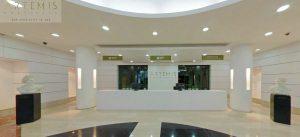 Artemis-Hospitals-Limited-Gurgaon