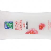 Astaberry Biosciences launches Makeup Remover Enriched with Rose