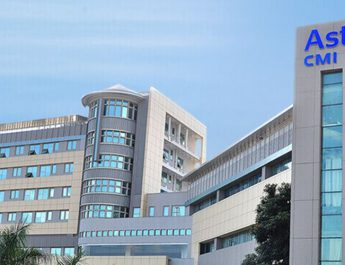 Aster-CMI-Hospital-Bengaluru-Bangalore-2