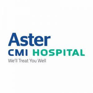 Aster-CMI-Hospital-Bengaluru-Bangalore