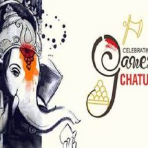 Have a green Ganesh Chaturthi with Snapdeal