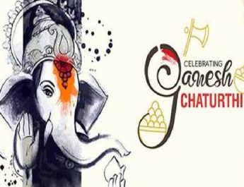 Celebrate Green Ganesh Chathurthi with snapdeal