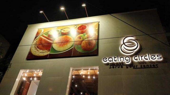 Eating-Circles-Alwarpet-Chennai