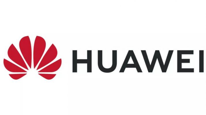 Huawei Launches Kirin 980 - the Worlds First Commercial 7nm SoC