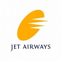 Jet Airways introduces 28 new flights in September to enhance domestic connectivity