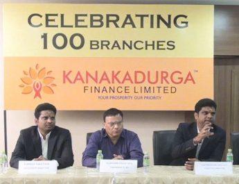 Kanakadurga Finance Limited bets big on Tamil Nadu