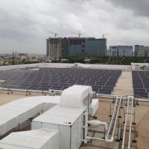 Photonsolar takes a giant stride in providing green energy solution to IKEA in India