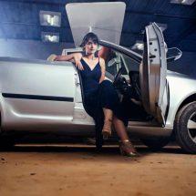 Prachi Tehlan's new photo shoot is now Internet's new doze of Cuteness