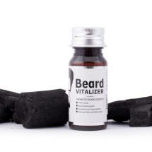Qraa introduces Beard Vitalizer