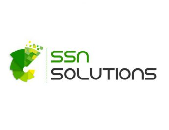 SSN Solutions launches M-Fuel and Interactive Persona and Behavior Mapper