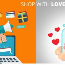 Shop and Donate can go together with Sumara