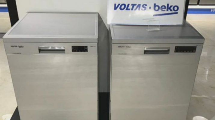 Voltas - Beko - Appliances
