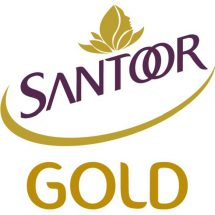 Wipro Consumer Care launches Santoor Gold a premium soap form Santoor